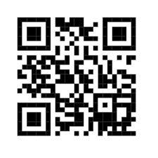 2D Bar Codes – An Aid to Warehouse Efficiency