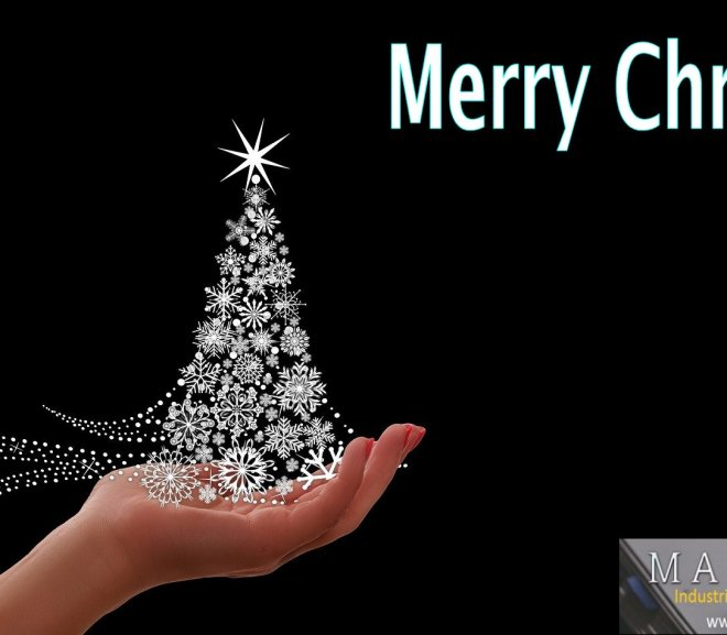 MANOSTAXX – Industrial Management Consulting : Merry Christmas for all our Clients, Friends, Partners, Suppliers and Competitors