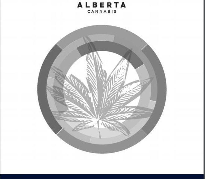 Cannabis Retailer Operational Manual – Free PDF download