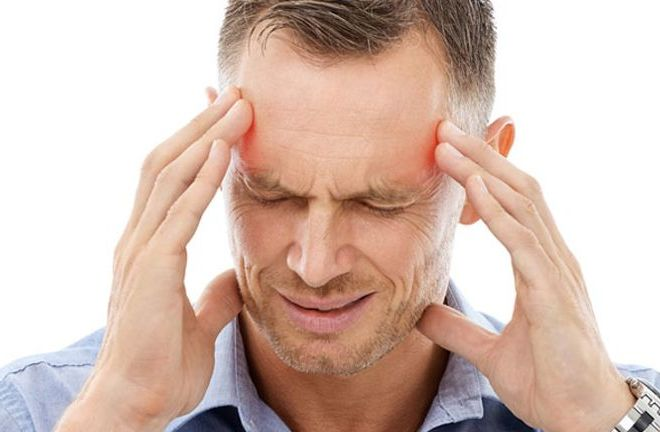 Can Cannabis help Managing Migraines in the Workplace?