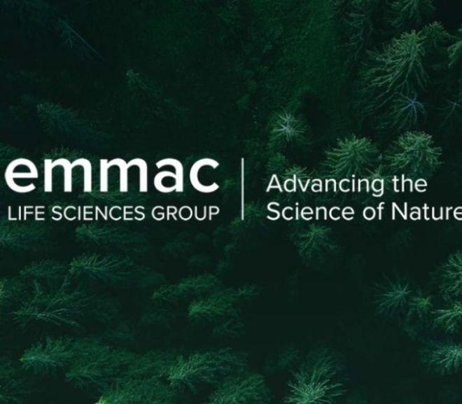 EMMAC obtém licença para vender canábis na Alemanha