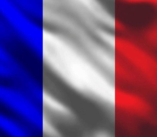 Francia es el mayor productor de cáñamo de Europa
