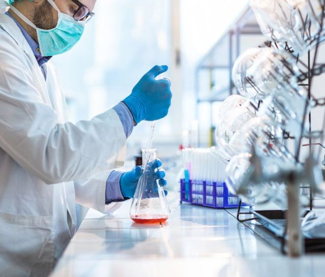 Recipharm to manufacture Moderna COVID-19 vaccine