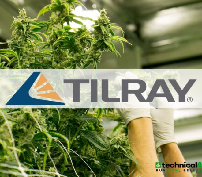 Tilray, Inc. completed the merger with Aphria and created the world's largest cannabis company