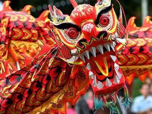 capodanno cinese a milano