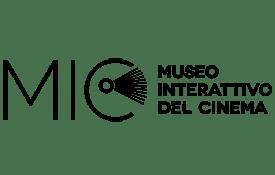 MIC Cineteca Milano
