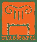Musearti