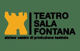 Teatro Sala Fontana