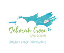 Deborah Croci - Travel Designer