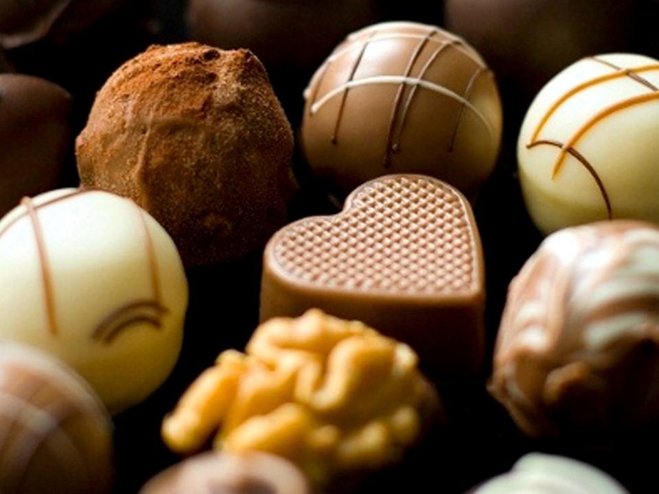festa-del-cioccolato