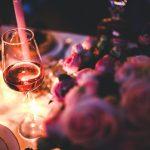 織田信長とポルトガルワインの関係と代表的なアイテム(追記あり)