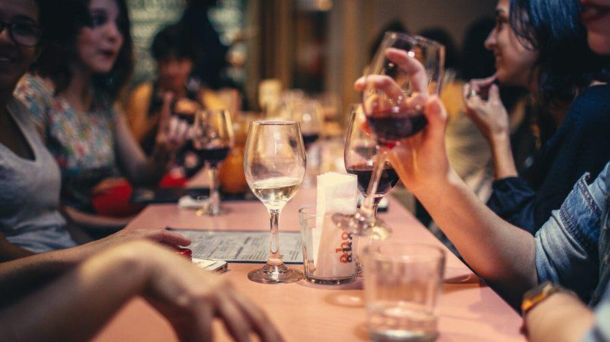 まのやすオススメ!甘口ワイン1選!(少なっ)