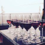ワインに賞味期限はあるの?あったとしたらどれぐらい?