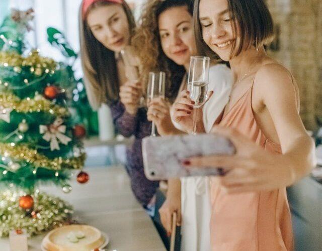朗報!安くておいしい赤ワインの選び方&おすすめ4選!