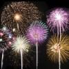 八女上陽祇園祭おみこし&納涼花火大会2017日程や場所駐車場情報
