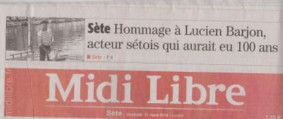 Midi Libre 1 redimensionné