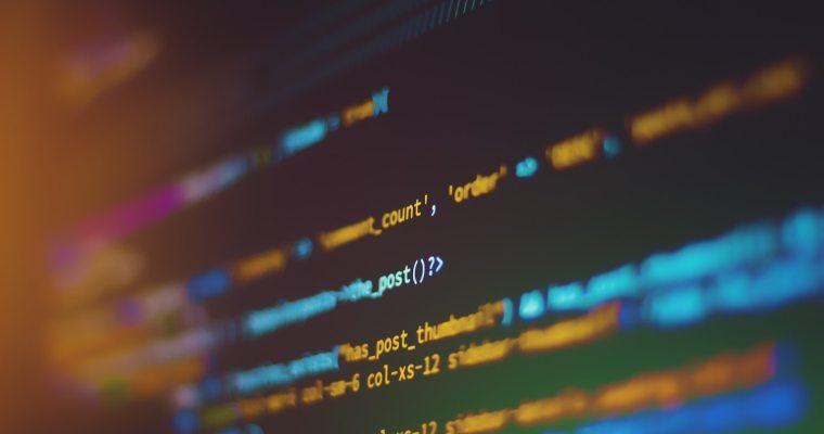 Online Coding Tools