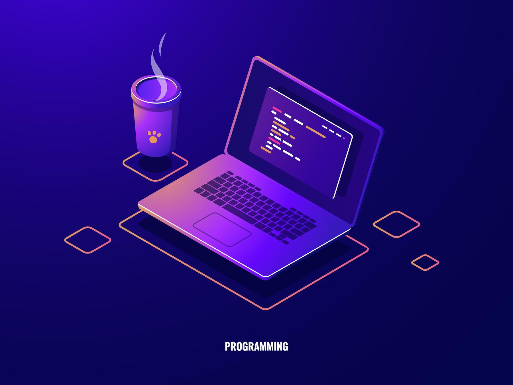 Calidad de código en Python
