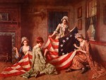 american-flag-pictures-8