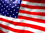 us-flag-640x480