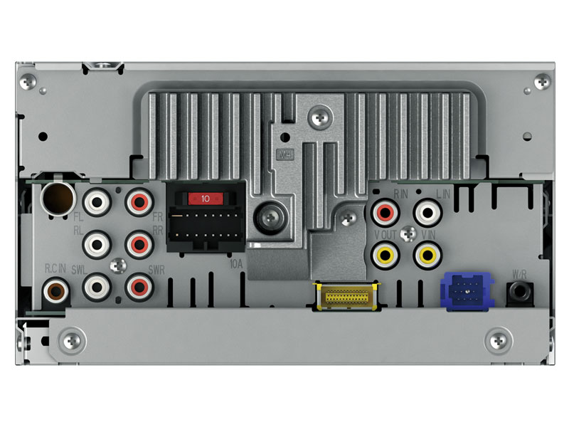 1000161?resize\=665%2C499\&ssl\=1 pioneer avh x2600bt wiring harness pioneer avh p5700dvd \u2022 45 63 74 91 pioneer avh-x2600bt wiring harness at gsmx.co