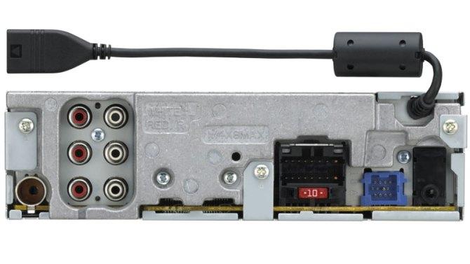 pioneer deh p4100ub wiring diagram  chevy dual tank wiring
