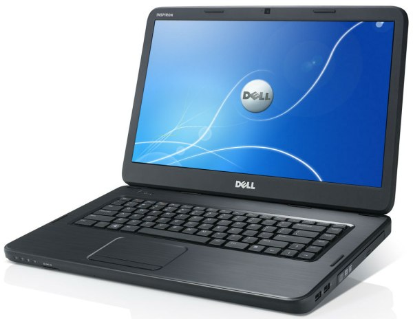 Dell Inspiron 15 N5050 Laptop download instruction manual pdf