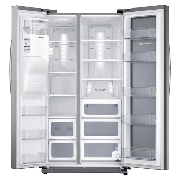 User Manual Samsung Refrigerator