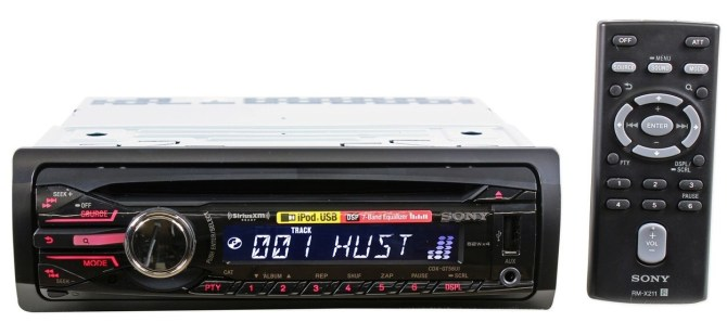 sony cdxgt56ui cd player download instruction manual pdf
