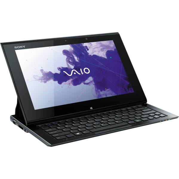 sony laptop manual download sony vaio vpcsb13 svsb vpcsb11 download drivers and manual windows 7  windows 8 Array   sony svd11215cxb tablet download instruction manual pdf  rh mans io