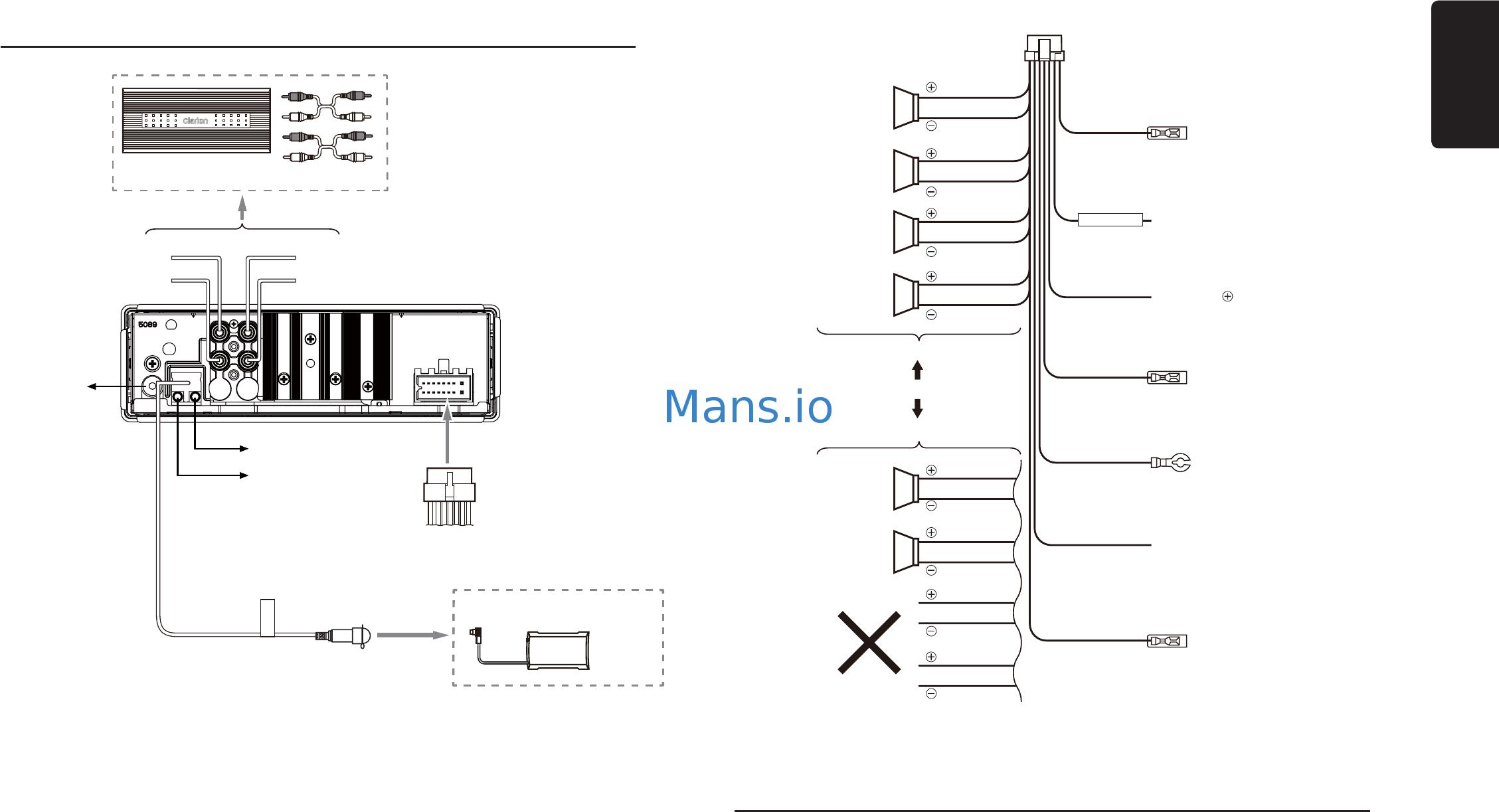 minneapolis moline rtu wiring diagram circuit wiring and diagram hub u2022 rh bdnewsmix com