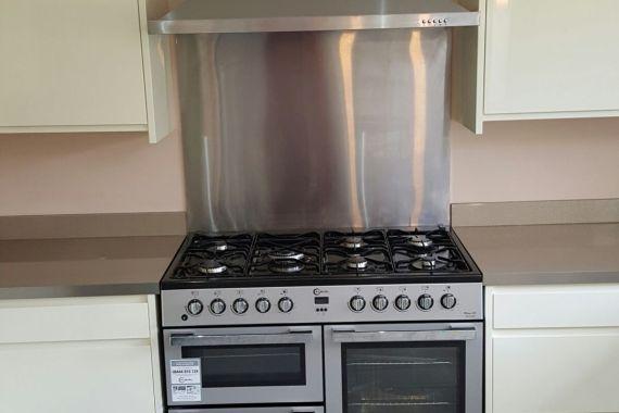 extension-open-plan-kitchen-mansan-building-serrvices