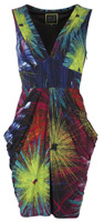 Debenhams dress £60