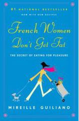 FrenchWomenDontGetFat