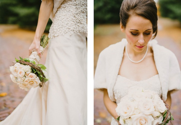 barn-wedding-4
