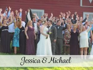 Jessica&Michael_thumb