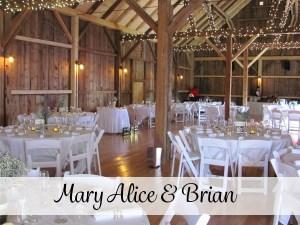 MaryAlice+Brian_thumb