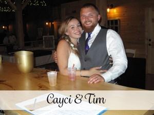 Cayci&Tim_thumb