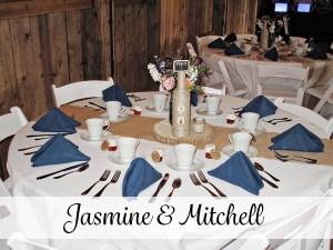 Jasmine&Mitchell_thumb