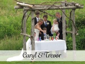 Caryl&Trevor_thumb