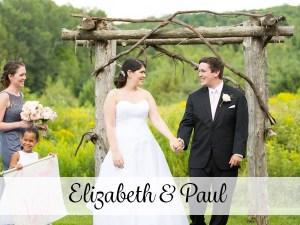 Elizabeth&Paul_thumb