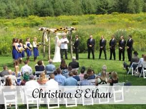 Christina&Ethan_thumb