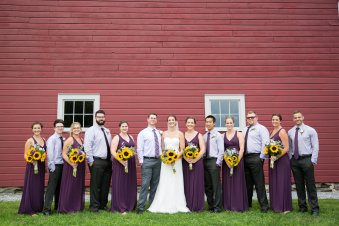 View More: http://dallendorfphotography.pass.us/emily-zac