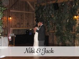 Niki&Jack_thumb