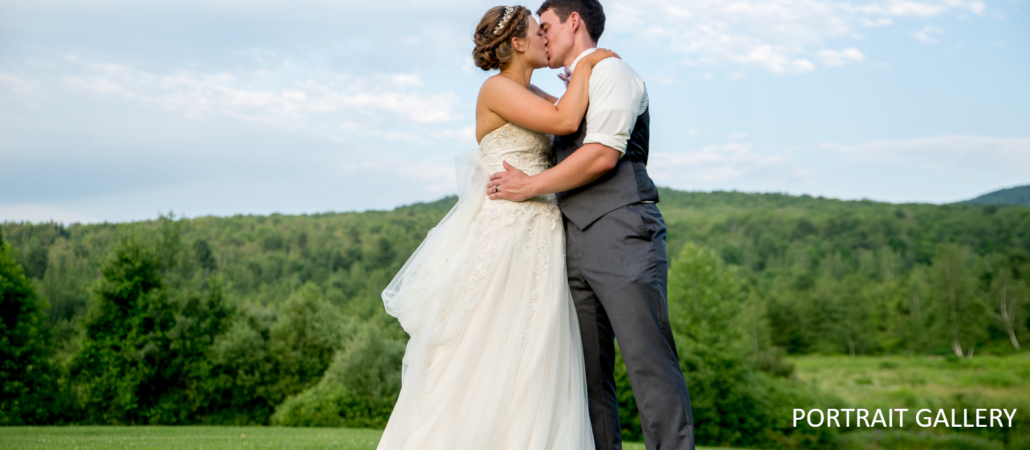 Portrait-Gallery-Mansfield-Barn-Wedding-Jericho-Vermont-118