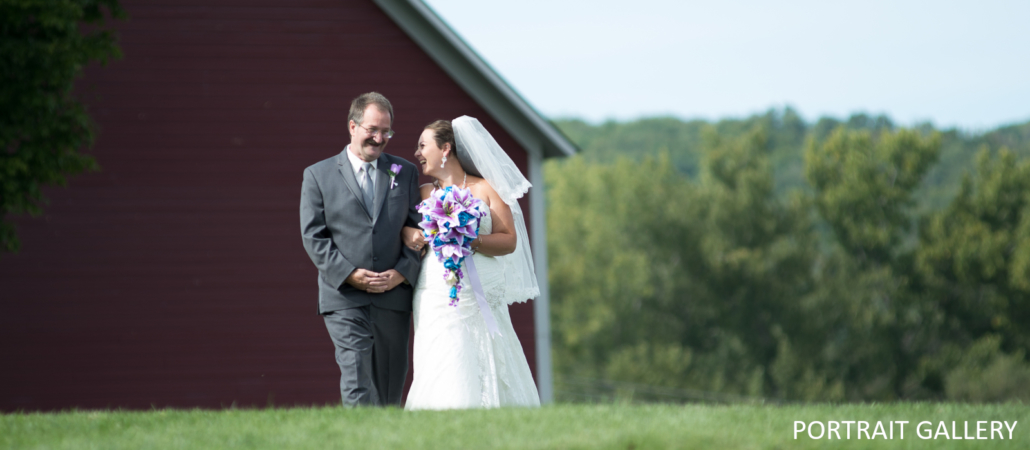 Portrait-Gallery-Mansfield-Barn-Wedding-Jericho-Vermont-25