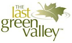 This image has an empty alt attribute; its file name is th-last-green-valley-logo.png