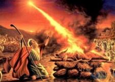 Elijah the Prophet 01