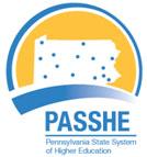 PASSHE