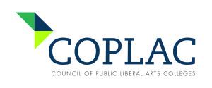 COPLAC